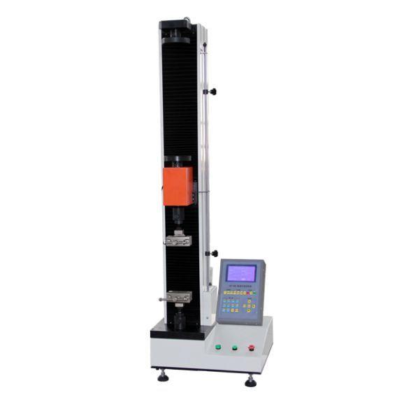 WDS-05数显式电子万能试验机