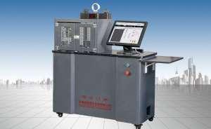 YAW-30D微机控制岩土抗压强度试验机-岩土无侧限抗压强度试验机