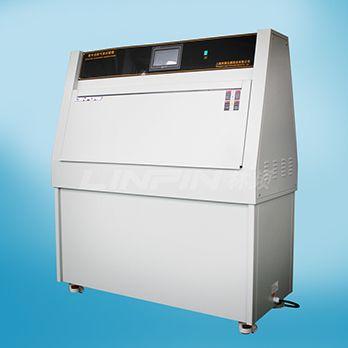 紫外试验箱的区分以及试验配置